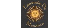 Empanadas De Mendoza Logo