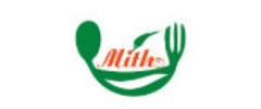 Mitho Restaurant Logo