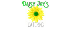 Daisy Joy's Catering Logo