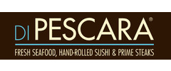 Di Pescara Logo