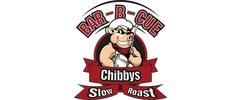 Chibby's BBQ Logo