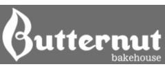Butternut Bakehouse Logo