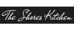 The Shores Kitchen Logo