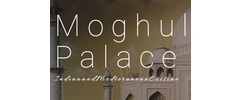 Moghul Palace Indian Cuisine Logo