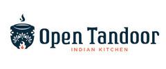 Open Tandoor Logo