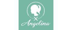 Angelina Bakery Logo