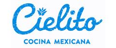 Cielito Logo