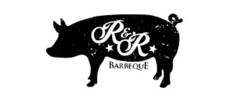 R&R BBQ Logo