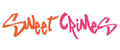 Sweet Crimes Bakery logo