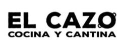 El Cazo Cocina Y Cantina Logo
