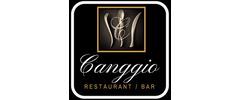 Canggio Restaurant Logo