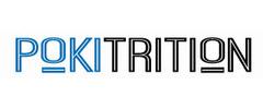 Pokitrition Logo