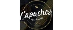 Capachos Bar & Grill Logo