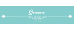 Qweenss Logo