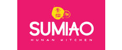 Sumiao Hunan Kitchen Logo
