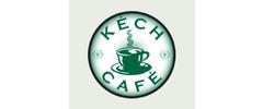 Kech Cafe Logo