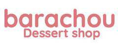 Barachou Logo