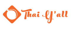 Thai Y'all Logo