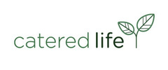 Catered Life Logo