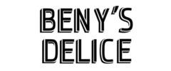 Beny's Delice Logo