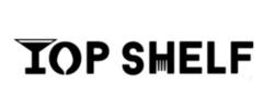 Top Shelf Catering logo