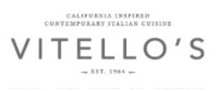 Vitello's Restaurant Logo