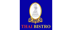 Thai Bistro (Tampa) Logo