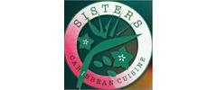 Sister's Cuisine Logo