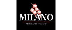 Milano Ristorante Logo