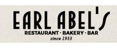 Earl Abel's Logo