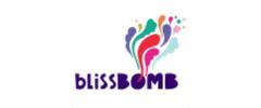 BlissBomb Logo