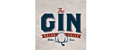 The Gin at Nolan Creek Logo