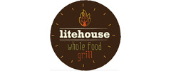 Litehouse Evanston Logo