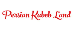 Persian Kabob Land Logo