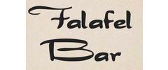 The Falafel Bar Logo