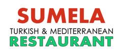 Sumela Restaurant Logo