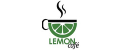Lemon Cafe Logo