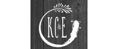 Kelli's Catering Logo