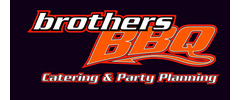 Brother's BBQ Logo