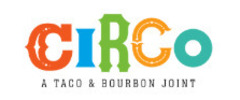 Circo (Sarasota) Logo