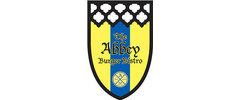 The Abbey Burger Bistro Logo