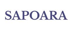Sapoara Logo