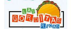 Las Gorditas Ricas Logo