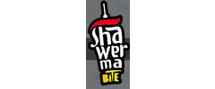 Shawerma Bite logo