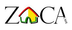 Zaca Cafe Logo