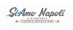 Siamo Napoli Logo