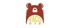 Taco Oso Logo