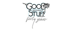 Good Stuff Logo