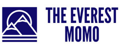 The Everest Momo logo
