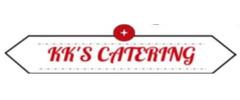KK's Catering Logo